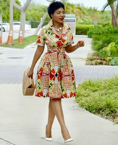 African clothing for women/ African prints dress for proms/ Ankara dress for weddings/ Afr… – African Fashion Dresses - African Styles for Ladies African Fashion Ankara, African Fashion Designers, Latest African Fashion Dresses, African Dresses For Women, African Print Dresses, African Print Fashion, Africa Fashion, African Attire, African Wear