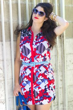 Blogger Brunch in Peter Pilotto   Laura Lily