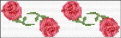 Embroidery Kit 1314