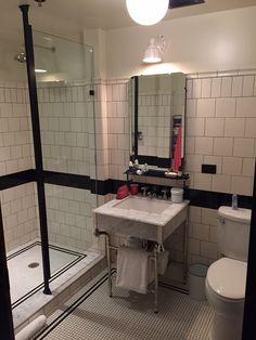 Carrelage bleu m diterran e cuisine salle de bains for Carrelage pierre basset salernes