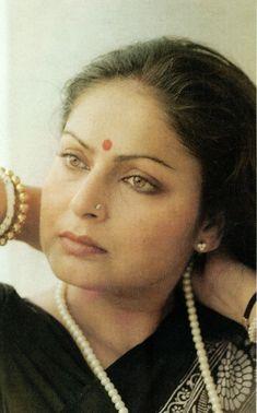 ... Bengali Actress Photographs PRIYANKA CHOPRA PHOTO GALLERY  | PBS.TWIMG.COM  #EDUCRATSWEB 2020-06-07 pbs.twimg.com https://pbs.twimg.com/media/EZwf7XzWsAAKQYY?format=jpg&name=medium