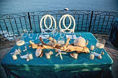Check out the amazing photos of this beachy & nautical Wedding at private ocean-view vacation rental Villa Grande in Cabo San Lucas, Mexico #destinationwedding #wedding #Mexico #travel #wedding #weddingplanning #weddingphotography #LosCabos #CaboSanLucas #Cabo