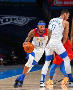 Brandon Ingram, New Orleans Pelicans, Nba, Basketball, Netball
