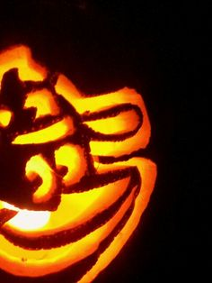 orioles pumpkin by the talented whitney robinson