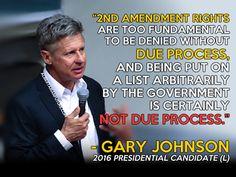#Libertarian Memes by the Libertarian Party of Indiana LPIN.org