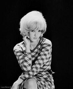 sylvie 1964