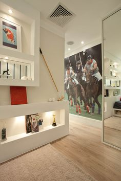 Apartamento Idylle   GS+AD