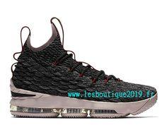 Sneaker Nike Air Max 97 Bronze Chaussures Nike 2018 Pas Cher