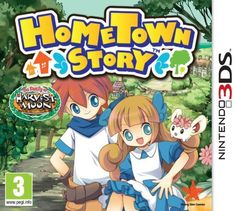 Hometown Story (Nintendo 3DS) by Rising Star Games, http://www.amazon.co.uk/dp/B00GYPGALS/ref=cm_sw_r_pi_dp_aoxpub0K5RM18