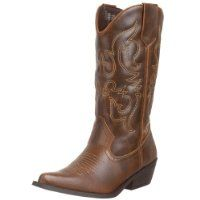 """Steve Madden Girl Women's """"Sanguine"""" NEW Brown Western Cowgirl Cowboy Boots 7 M Cute Cowgirl Boots, Cute Boots, Western Boots, Cowboy Western, Crazy Shoes, Me Too Shoes, Boots Online, Look Fashion, Daily Fashion"""