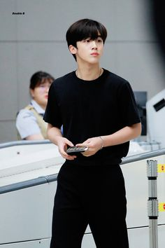 You are in the right place about Boy Group icon Here we offer you the most beautiful pictures about the ulzzang Boy Group you are looking for. When you examine the part of the picture you can get the Yohan Kim, Double B, Korea Boy, Cute Korean Boys, Kim Jaehwan, Look Alike, My Man, Boyfriend Material, K Idols