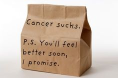 How to Help a Friend with Cancer - Wendy Nielsen #breastcancer #cancer