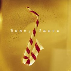 Found Christmas Time Is Here by Boney James with Shazam, have a listen: http://www.shazam.com/discover/track/10720451