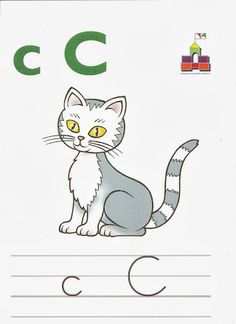 Albumarchívum - Nemzetis hívóképek Diy For Kids, Activities For Kids, Alphabet, Homeschool, Album, Teaching, Comics, Fictional Characters, Archive