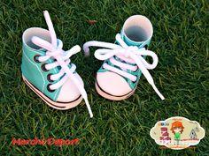 Color verde menta Baby Shoes, Converse, Kids, Fashion, Mint Green, Sports, Colors, Children, Boys