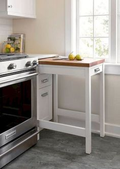 3 Cheap And Easy Tips: White Kitchen Remodel Home Tours small kitchen remodel no window.Kitchen Remodel Peninsula Interior Design old kitchen remodel on a budget.Simple Kitchen Remodel On A Budget. Apartment Kitchen, Home Decor Kitchen, Diy Kitchen, Home Kitchens, Kitchen Small, Small Kitchens, 1970s Kitchen, Rustic Kitchen, Space Kitchen