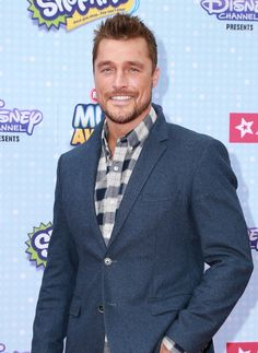 Former fame-hungry Bachelor Chris Soules has no shame in his game! His time as the reigning Bachelor is winding down.