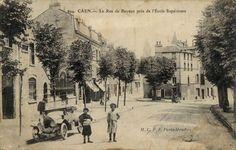 Caen-4