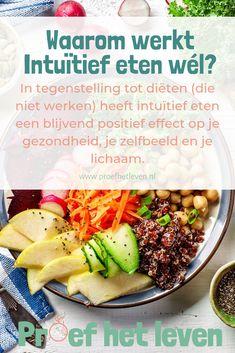 Voordelen Van, Food, Essen, Meals, Yemek, Eten