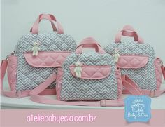 ateliê baby & Cia produtos exclusivos e Personalizados
