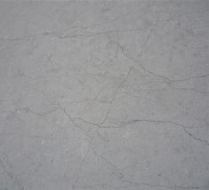 Find out all of the information about the ZICHE MARMI product: marble stone slab / polished / brushed / bush hammered THALA GREY. Stone Slab, Marble Stones, Hardwood Floors, Flooring, Exterior Cladding, Interior Walls, Tile Floor, Tiles, Facade