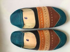 0e9f69ff7393 Extra Off Coupon So Cheap traditional moroccan handicraft women slippers