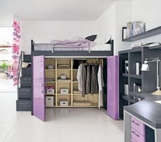The Best Bedroom Storage Ideas For Small Room Spaces No 39