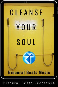 CLEANSE YOUR SOUL - Relaxes Body and Mind Records54 Artist 👉 A1 Code, Aspabrain & Binaurola  Album 👉 Theta Sea Wave - Subconscious (Binaural Beats - Isochronic Tones Mixes) #binaural beats #isochronic tones #muscle  #fitnessmodel  #bodybuilder  #fitnessaddict  #legs  #gymlife  #muscles  #strong  #fitnessmotivation  #instafit  #physique  #body  #mind  #soul  #spirit  #spiritual  #wisdom  #knowledge  #meditate  #spirituality  #guidance  #meditation  #buddha  #mindset #consciousness #thoughts