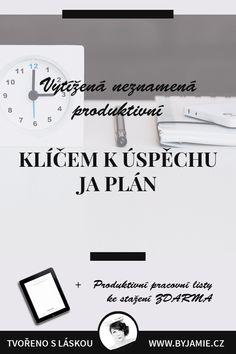 Mindset, Notes, Organization, How To Plan, Motivation, Business, School, Happy, Psychology
