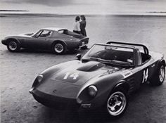The Bolwell Nagari is a car that few people outside Australia have heard of, much less seen or driven. Bolwell were, and still are, Australia's sports GT Australian People, Australian Cars, Jdm Tuning, Roadster, Performance Cars, Cool Cars, Racing, Bike, Classic