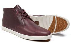 CLAE | Strayhorn Shoe