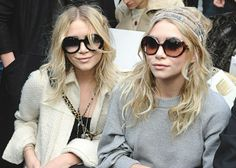 17 Trends We Can Blame On Mary-Kate And Ashley Olsen