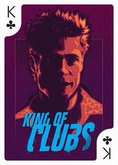 king-of-clubs-james-white.jpg (562×790)