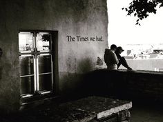 """""""The math of time is simple: you have less than you think and need more than you know"""" #europe #tallin #eurotrip #streetart #time #wastedtime #blackandwhite #bw #nostalgia #iphonephotography #instamood"""
