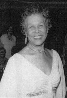 Clara Stanton Jones; THE FIRST African American director of the Detroit Public Library and THE FIRST African American president of the American Library Association was born on May 14, 1913 in St Louis Mo.