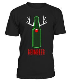 "# Reinbeer Funny Reindeer Beer Lover Christmas Gift T-Shirt . Special Offer, not available in shops Comes in a variety of styles and colours Buy yours now before it is too late! Secured payment via Visa / Mastercard / Amex / PayPal How to place an order Choose the model from the drop-down menu Click on ""Buy it now"" Choose the size and the quantity Add your delivery address and bank details And that's it! Tags: It's the season for an elf to"