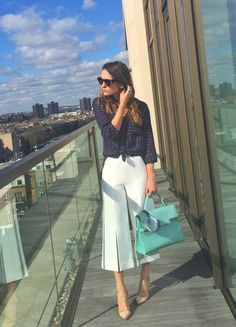 25 Massive Casual Outfit Ideas For Women Get The Innovative Outfit Classy Outfits, Chic Outfits, Spring Outfits, Fashion Outfits, Work Fashion, Trendy Fashion, Fashion Looks, Fashion Trends, Fashion Spring