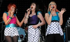 How an ex-Vegas dancer made the first Cornish-language psych-pop album