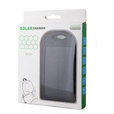Best Solar Power Banks are supplied by Brand Innovation. A Solar Charger is eco-friendly and makes a unique corporate or promotional gift. We supply all kinds of power banks across South Africa. Brand Innovation, Solar Charger, Solar Power, Biodegradable Products, South Africa, Phone, Banks, Eco Friendly, Green