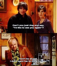 Black books is the best show ever British Sitcoms, British Comedy, Zombie Fighters, What Is Drama, Tamsin Greig, Dylan Moran, British Humor, Comedy Memes, Great Memes