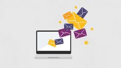 How savvy is your email marketing? Check out these 15 key initiatives to improve your next campaign.