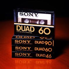 Casette Tapes, Mixtape, Designer Radiator, Drums, Compact, Engineering, Culture, History, Architecture