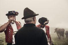 Eberle-Schmid Fotografie St.Gallen Cowboy Hats, Captain Hat, Elevator, Western Hats