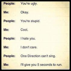 Hahahahahahahjahahaha!