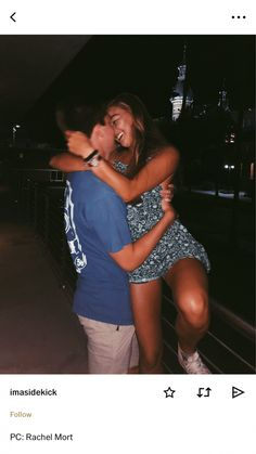 picture ideas with your boyfriend couple vsco Cute Couples Photos, Cute Couple Pictures, Cute Couples Goals, Couple Photos, Beautiful Pictures, Teen Couples, Couple Ideas, Wanting A Boyfriend, Boyfriend Goals