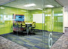 Vision Office Interiors – Page 3 – New and Used Office Furniture Used Cubicles, Used Office Furniture, Office Plan, Office Interiors, Furnitures, How To Plan, Home Decor, Decoration Home, Room Decor