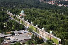 Zagreb Mirogoj_Cemetery as a landscape realisation, as a art gallery and as a book of Croatian history Architect Herman Bolle
