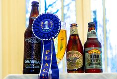 Brewmasters on the Best Beers They Drank in 2015
