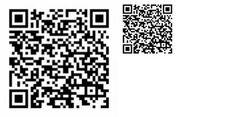 Mobile Marketing Company Hungary - Europethrob