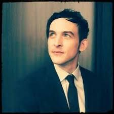 Image result for robin lord taylor